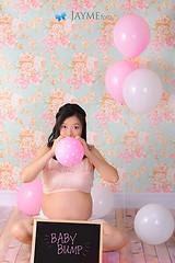 Pregnancy Photo by Jaymefoto (jaymefoto) Tags:      jaymefoto pregnancy picture maternity baby kingdom momtobe