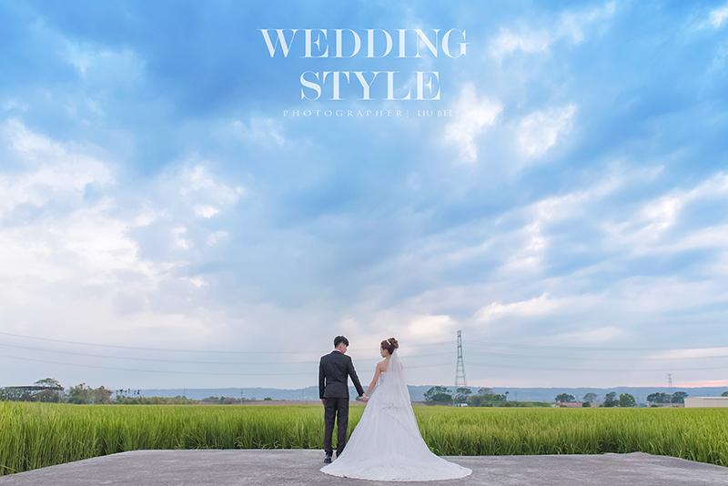 29623325612 ae8ab7cc9a o - [婚攝] 婚禮攝影@自宅 國安 & 錡萱