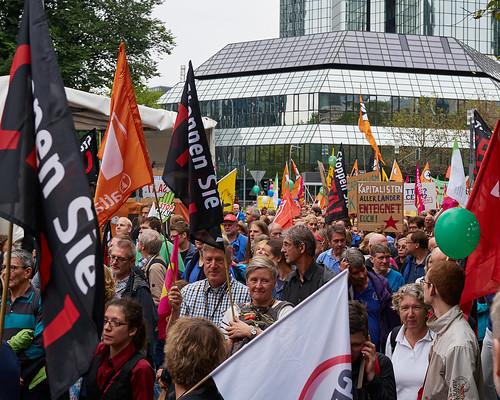 FFM-NO-CETA-TTIP (10)