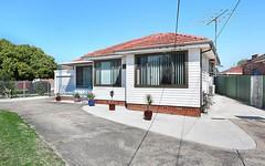 23 Ace Avenue, Fairfield NSW