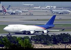 Boeing | 747-412(BDSF) | Aerotrans Cargo | ER-JAI | Hong Kong | HKG | VHHH (Christian Junker | Photography) Tags: nikon nikkor d800 d800e dslr 70200mm plane aircraft boeing b747412bdsf b747400bdsf b747f b744f b74y b747bdsf b744bdsf aerotranscargo f5 atg moldcargo atg4471 f54471 moldcargo4471 erjai heavy widebody jumbo cargo freighter hybridscheme hybridcolours hybridlivery taxiing departure 07r airline airport aviation planespotting 26562 1074 265621074 hongkonginternationalairport cheklapkok vhhh hkg clk hkia hongkong sar china asia lantau slw shalowan christianjunker flickrtravelaward flickraward zensational hongkongphotos worldtrekker superflickers