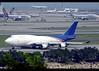 Boeing | 747-412/BDSF | Aerotrans Cargo | ER-JAI | Hong Kong | HKG | VHHH (Christian Junker | Photography) Tags: nikon nikkor d800 d800e dslr 70200mm aero plane aircraft boeing b747412bdsf b747400bdsf b747400f b747f b744f b74y b747bdsf b744bdsf b747 b744 b747400 aerotranscargo f5 atg moldcargo f54471 atg4471 moldcargo4471 erjai cargo freighter heavy widebody jumbo hybridscheme hybridcolour hybridlivery departure taxiing airline airport aviation planespotting 26562 1074 265621074 hongkonginternationalairport cheklapkok vhhh hkg clk hkia hongkong sar china asia lantau shalowan slw spota2 christianjunker flickraward flickrtravelaward zensational hongkongphotos worldtrekker superflickers