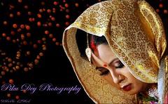12079106_922389941142449_194475148311376386_n (Pikus photography) Tags: marrage guwahati mumbai delhi shillong manipur nagalend kolkata chennai bangalure westbengal sikkim muslim christian panjabi wedding candid sugarcandid nikon canon camera piku pikudeyphotography maligaon photographer modeling fashionshoot shaadi contact indian photography creative shots professional services