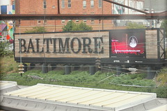 34.PennStation.BaltimoreMD.26September2016 (Elvert Barnes) Tags: 2016 marylanddepartmentoftransportation masstransitexploration publictransportation publictransportation2016 ridebyshooting ridebyshooting2016 maryland md2016 baltimoremd2016 pennstation pennstation2016 pennstationbaltimoremd2016 pennstation1515ncharlesstreetbaltimoremaryland trainstation commuting commuting2016 baltimoremaryland baltimorecity amtrakbaltimorepennsylvaniastation pennstationbaltimoremaryland september2016 26september2016 monday26september2016triptowashingtondc sign signs2016 billboardsads2016 billboardsads advertisingdisplays2016 2016signagebillboarddisplaysadcampaigns advertisingdisplays outdooradvertising baltimoresignamtrakpennstation