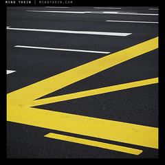 _DL5T_L1000682 copy (mingthein) Tags: road leica city urban lines paint random availablelight 5 marker ming dlux onn thein dlux5 photohorologer mingtheincom
