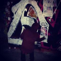 OTHER (L0W.LYF3) Tags: sf party graffiti bay other team san francisco area amc tp oth othr amck