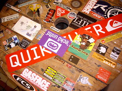 Quiksilver (Sticky Finger) Tags: street blue brazil house streetart game ass beach kitchen brasil naked design town artwork chair sticker brother thing album palestine dick dune stickers cream homemade bbc skate bitch type stick hiphop adidas edition addict gnu nantes carhartt montreuil oneill anything supreme outkast autocollant eminem combo streetwear face2face alife fafi arnette penfield sticked indiens hennessy chaussure stickered colle batard reblochon e40 vuiton triptik fouine boardshop bibine quatar bracelone dvsn dabaaz ayem artchemist triiad narvalow allbatard neilsein