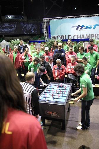 WorldCup2013_Men_M.Bourcier_0002