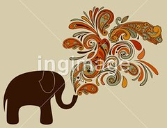 Royalty Free Images by IngImage.com (ingimage) Tags: stockphotos stockimages stockphoto stockimage highresolutionimages highresolutionimage imagelibrary ingimage imagesforprint premiumstockimages