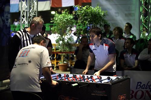 WorldCup2013_Men_Y.Chemineau_0016