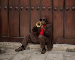 Cuba 2013 (11 of 184)