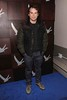 "Actor Michael C. Hall attends Grey Goose Blue Door ""The Spectacular Now"" Party on January 18, 2013 in Park City, Utah. (Photo by Jamie McCarthy/Getty Images for Grey Goose)"