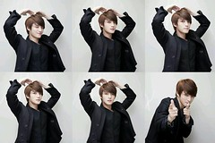 [Happyjaejoongday] jaejoong expressions are always adorable^^ (2nd_dreamZ) Tags: you ill now protect me2day me2photo playing~jaejoongs