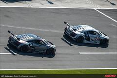 APR-Motorsport-Rolex-24-2013-169