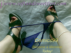 Sexy feet and shoes (Comics99FootModel) Tags: feet socks foot shoe sock shoes worship toes highheels arch photos sweet sandals bare domination polish arches heels wrinkles soles videos poses toenails trampling beautifulfeet stinkyfeet footworship sweetfeet longtoenails prettyfeet sexyfeet sexysandals thongsandals sexysoles wrinkledsoles footworshipping meatyfeet meatysoles