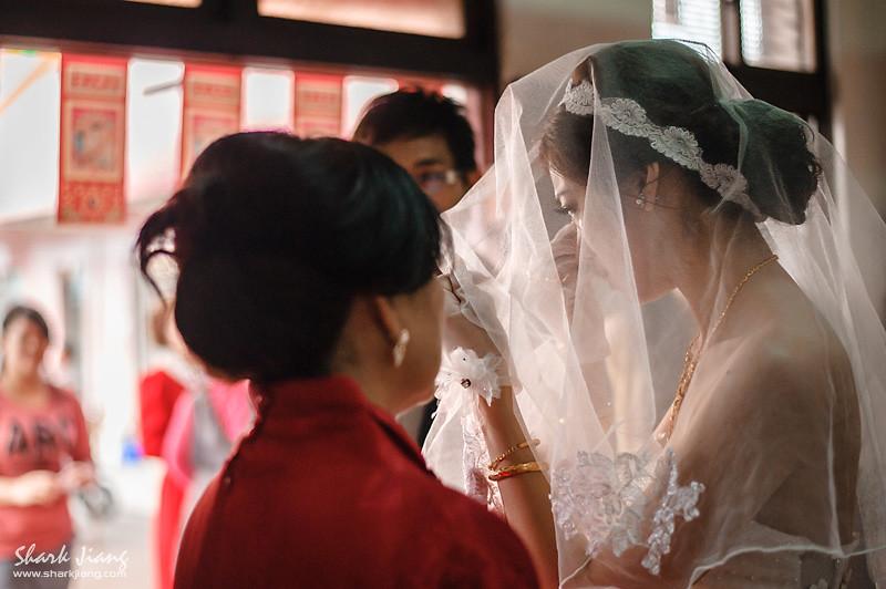 婚攝,流水席,婚攝鯊魚,婚禮紀錄,婚禮攝影2012.12.25.blog-0067