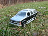 A 1/43 SCALE 1994 CHEVY SUBURBAN (richie 59) Tags: winter usa chevrolet grass yard america toy outside toys us backyard unitedstates 4x4 suburban headlights grill chevy chrome suv 2tone 4wheeldrive chevys toytruck toytrucks 143 frontend diecast generalmotors modeltruck twotone stremy oldchevy 4door 143scale americantruck mydiecast 2013 chevysuburban toysuv modeltrucks miniaturecars oldsuv oldchevys roadchamps 1994chevy diecastvehicles diecastcollection 2010s chevysuv americansuv 4doorsuv stremyny diecastautos roadchampsdiecast richie59 diecastchevy chevydiecast 1994suburban diecastsuv feb2013 1990ssuv modelsuv feb32013 1994chevysuburban colleciblediecast 1990ssuvs