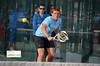 "Dani Salcedo 2 padel 1 masculina torneo padel viajes mochila o maleta el consul febrero 2013 • <a style=""font-size:0.8em;"" href=""http://www.flickr.com/photos/68728055@N04/8448174262/"" target=""_blank"">View on Flickr</a>"