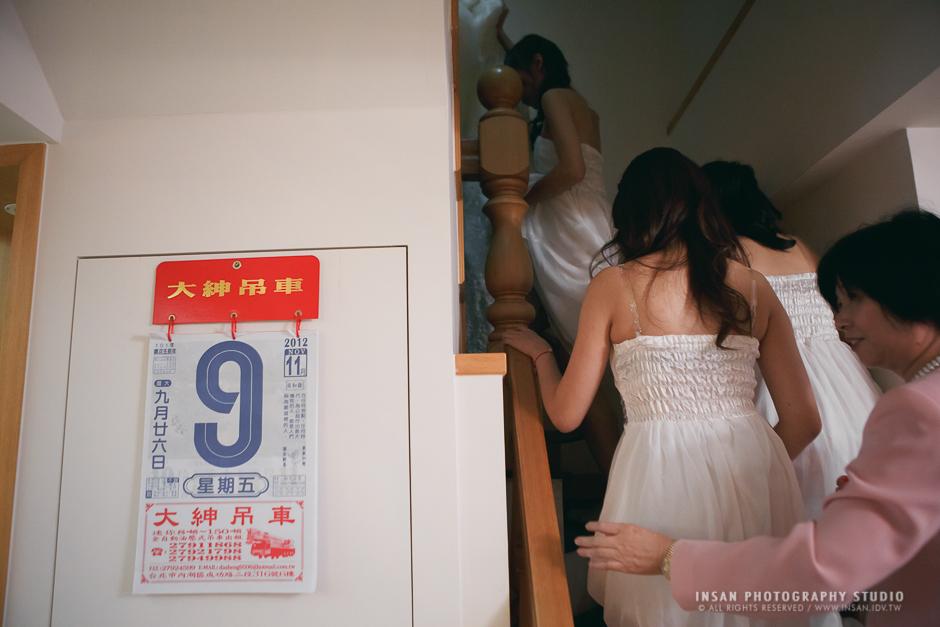 wed20121109_0816