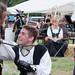 Illinois Renaissance Festival, Ellsworth Park, Danville, IL August 25, 2012