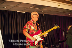 """Boogaloo Promotions Blues Weekend at the Heathlands Bournemouth December 2012 • <a style=""""font-size:0.8em;"""" href=""""http://www.flickr.com/photos/86643986@N07/8451742454/"""" target=""""_blank"""">View on Flickr</a>"""