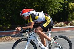 Coast to Coast 2013 071 (KiwiMunted) Tags: christchurch cycling saturday competitor coasttocoast broughamst 2013