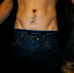 Jockey Boxer Briefs (BrokeBoysPhotos) Tags: gay cum underwear dick cock briefs jockey boxer skater undies bi bulge