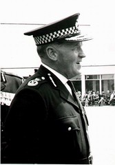 Andrew L McClure Chief Constable of Inverness-shire Constabulary 1963 - 1968 and of Inverness Constabulary 1968 - 1975 (conner395) Tags: scotland alba scottish police escocia highland scotia polizei szkocja caledonia policia conner inverness schottland polis schotland polizia ecosse politi politie invernessshire scozia scottishhighlands policja skottland poliisi politsei policie skotlanti polisi constabulary skotland policija    polisie politia scottishpolice  daveconner invernessshireconstabulary conner395  davidconner daveconnerinverness daveconnerinvernessscotland policescotland
