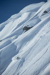Swatch Skiers Cup 2013 - Zermatt - PHOTO D.DAHER-29.jpg