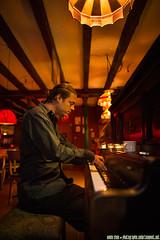 30-_KEV4949 (SolarTempest) Tags: light solar stash cafe nikon warm kevin montreal delicious chan tempest pianist performer talented solartempest photographysolartempestnet d800e