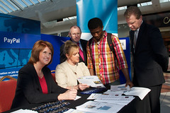 Min Joan Burton - Jobs Fair - PayPal.jpg (The Labour Party) Tags: ireland blackandwhite irish sepia eire 1960s oldpictures oldphotos irishhistory vintagephotos thesixties irishpeople newsphotos oldprint filmphotography antiquephotos republicofireland irishheritage irishphotos historicalphotos irishsociety blackandwhiteprints blackandwhitepictures imagelibrary irishgifts imagesofireland irishculture picturelibrary irishpictures photographsofireland photographyprint irishimages historypictures