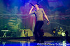 Owl City @ Overexposed Tour, The Palace Of Auburn Hills, Auburn Hills, MI - 02-14-13