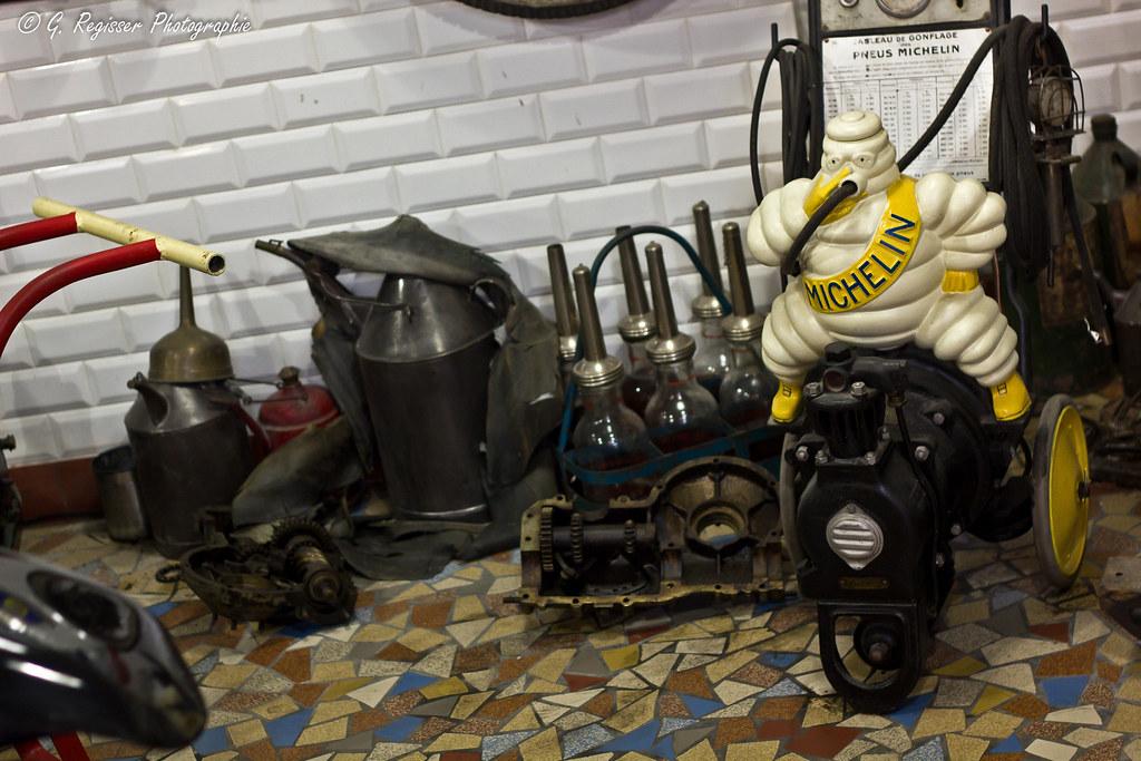 The world 39 s best photos of gonfleur flickr hive mind for Garage peugeot montbeliard