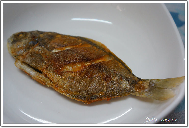 Fish (18)