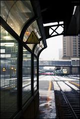 Warning (sigma.) Tags: publictransit trains