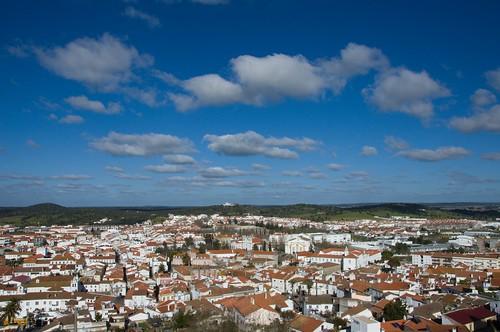 Montemor-o-Velho, Coimbra ©  Still ePsiLoN