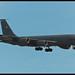 KC-135R - 60-0355