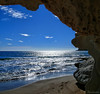 San José  (Almería) (F. Nestares (+2.000.000 V)) Tags: sea beach mar playa sanjosé 2009 almería dmcl1 cabodegatanijar leicadvarioelmarit1450 mygearandme mygearandmepremium mygearandmebronze mygearandmesilver mygearandmegold mygearandmeplatinum mygearandmediamond rememberthatmomentlevel1 rememberthatmomentlevel2 rememberthatmomentlevel3 bestevercompetitiongroup rememberthatmomentlevel9 rememberthatmomentlevel5 rememberthatmomentlevel10 besteverexcellencegallery vigilantphotographersunite vpu2 vpu3 vpu4 vpu5 vpu6 vpu7 vpu8 vpu9 vpu10 jaggedcaveviews