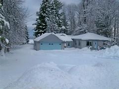 "beach house winter 2013 006 <a style=""margin-left:10px; font-size:0.8em;"" href=""http://www.flickr.com/photos/18594295@N07/8521081173/"" target=""_blank"">@flickr</a>"