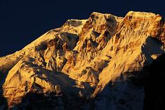 DSC_2097 (autrant) Tags: nepal trekking hikking nikond300 annapurnacircle