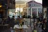 Dalston (johanna) Tags: glass café geotagged hackney dalston geo:lat=51550669256294896 geo:lon=007510077912900215