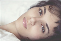 Artem&Kristina (Farmuty) Tags: bw love blackwhite bed kiss soft kisses lovers pillow lowkey lovestory sweetdreams