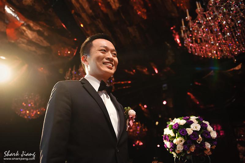 婚攝,台北君品酒店,婚攝鯊魚,婚禮紀錄,婚禮攝影,2013.01.19.blog-0088