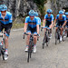 David Millar - Paris-Nice, stage 5