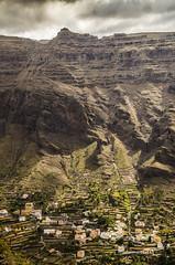 Valle Gran Rey - La Gomera (_aic) Tags: canaryislands islascanarias lagomera vallegranrey