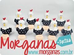 D'angola porta doces (Andréia Morganas) Tags: party cake galinha biscuit festa aniversário pintinho fazenda galinhas fazendinha galinhadangola ovelha pintinhos toper portadoces