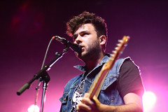 Arkells (Julia Rose Photography) Tags: arkells