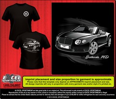 "Bentley Bethesda 46301111 TEE • <a style=""font-size:0.8em;"" href=""http://www.flickr.com/photos/39998102@N07/8559871762/"" target=""_blank"">View on Flickr</a>"
