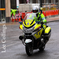 West Yorkshire Police Motorcycle (Lee Collings Photography) Tags: leeds police emergency westyorkshire 999 emergencyvehicles emergencyservices policemotorcycle policebike emergencyservice policevehicles westyorkshirepolice leedscitycentre policetransport emergencyresponsevehicles emergencytransport emergencyservicesvehicles emergencyservicevehicles 999vehicles westyorkshireemergencyservices emergencyservicetransport emergencyservicestransport 999transport 999emergencyvehicles 999emergencytransport
