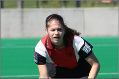 2 Womens 1 v 2 Redbacks (64) (Chris J. Bartle) Tags: womens rockingham 1s redbacks 2s